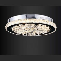 Best representation descriptions: LED Kitchen Ceiling Light Fixtures Related searches: Best LED Lights for Kitchen,Kitchen LED Can Lights,L. Led Kitchen Light Fixtures, Led Kitchen Ceiling Lights, Led Bathroom Lights, Led Ceiling Light Fixtures, Flush Ceiling Lights, Brass Pendant Light, Lighting Ideas, Bar Lighting, Manualidades