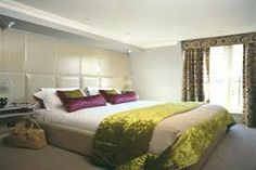 Image result for 3d wall panel bedroom designs