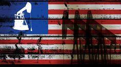 En las dos últimas semanas las reservas de petróleo en Estados Unidos disminuyeron en un volumen récord para los últimos 30 años. Según analistas, las petroleras manipulan los...