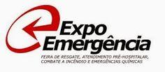 BRADO CONSULTORIA E SERVIÇOS LTDA.: EXPOEMERGÊNCIA 2014