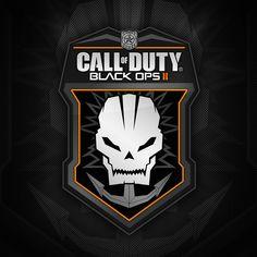Call of duty black ops 2!!! #TREYARCH is BackInBlack. #CallofDuty #BlackOps3 / WORLD REVEAL/ 04.26.2015 /