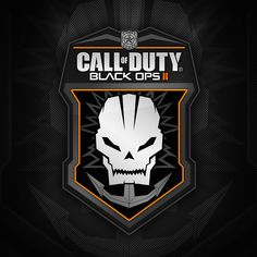 Call of duty black ops 2!!!