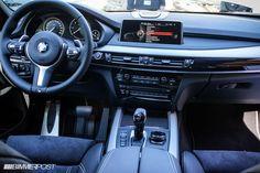 BMW X5 2014 m sport
