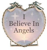 I believe in Angels. you are my beautiful Angel, and I have had the opportunity to love one! Angel Protector, Angel Quotes, Bible Quotes, Qoutes, I Believe In Angels, Angel Prayers, Angel Guidance, My Guardian Angel, Angels Among Us