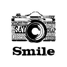 Camera 725718011567