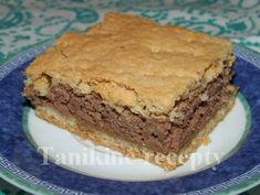 Pie, Desserts, Food, Pinkie Pie, Tailgate Desserts, Deserts, Fruit Flan, Essen, Pies