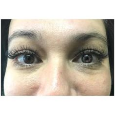59587a94f00 Light Volume Lash Extensions Volume Lash Extensions, Fill In Brows, Best  Lashes, Lash
