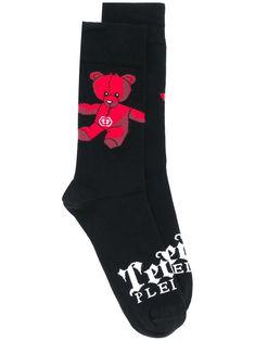 Supreme Hoodie, Calf Socks, Embroidered Sweatshirts, Designer Socks, Best Brand, Hosiery, Teddy Bear, Slip On, Mens Fashion