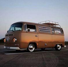 Volkswagon Van, Volkswagen Minibus, Vw T1, Vw Camper, Vw Bus T2, Combi Vw T2, Combi Ww, Kombi Clipper, Vw Samba Bus