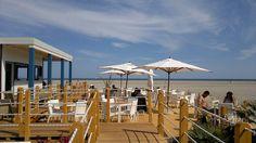 Appello per il Poetto | Blog PD Cagliari Wind Turbine, Patio, Outdoor Decor, Blog, Home Decor, Decoration Home, Terrace, Room Decor, Porch