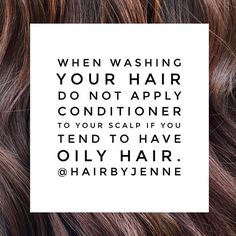 #HairByJennE ❤️❤️