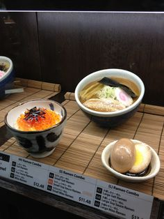 Mitsuwa, mi visita obligada