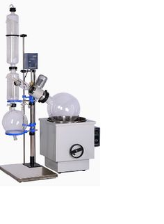 Factory Use Acetone Distillation Equipment. Essential Oil Still, Essential Oils, Steam Distillation, Acetone, Alcohol, Products, Home Decor, Lab, Rubbing Alcohol