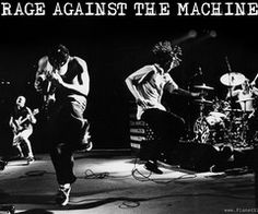 Rage Against The Machine is a acquired taste for most. Its loud, Zach De La Rocha raps and the lyrics are beyond powerful. RATM is a favorite amongst those who love rap and alternative music. Endless and ageless RATM will always go down as one of the most provocative and amazing bands.