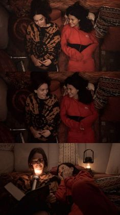 fotos cazzie (casey e izzie de atypical) Series Movies, Movies And Tv Shows, Tv Series, Movies Showing, Casey Atypical, Lgbt, Brigette Lundy Paine, Gay Aesthetic, The Quiet Ones