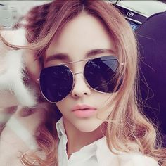Find More Information about 2015 Super Big Box Vintage Geometry Large Sunglasses Summer Fashion Style Sun Glasses Anti Uva for Female Points Women mg55  ,High Quality glasses ribbon,China glasses model Suppliers, Cheap glasses suit from Sylviaxuxu's Store on Aliexpress.com