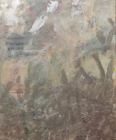 Original Abstract Painting by Siri Skogstad Berntsen Original Paintings, Original Art, Art Studios, Unique Art, Artwork Online, Buy Art, Saatchi Art, Conceptual Painting, Abstract Art
