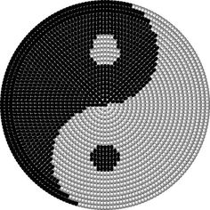 d636ff35842d8a4e71abc19e27aa0ead.jpg 784×784 Pixel