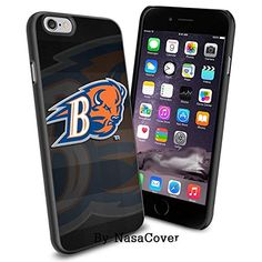 (Available for iPhone 4,4s,5,5s,6,6Plus) NCAA University sport Bucknell Bison , Cool iPhone 4 5 or 6 Smartphone Case Cover Collector iPhone TPU Rubber Case Black [By Lucky9Cover] Lucky9Cover http://www.amazon.com/dp/B0173BELA8/ref=cm_sw_r_pi_dp_tr.lwb0VYJ6NS