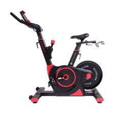 You Fitness, Fitness Goals, Fitness Bike, Best Exercise Bike, Certified Trainer, Training Programs, New Wave, Get In Shape, Ipod Touch