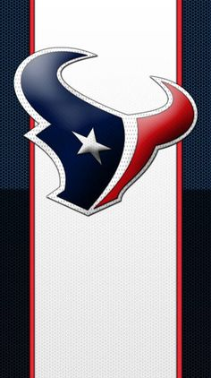 Search free nfl Wallpapers on Zedge and personalize your phone to suit you. Houston Texans Schedule, Houston Texans Football, Football Team, Dallas Cowboys, Football Logo Design, Game Logo Design, Texans Logo, Nfl Logo, Minnesota Vikings Wallpaper
