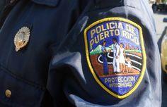 [Ampliación]  Identifican víctima de accidente fatal en Mayagüez...