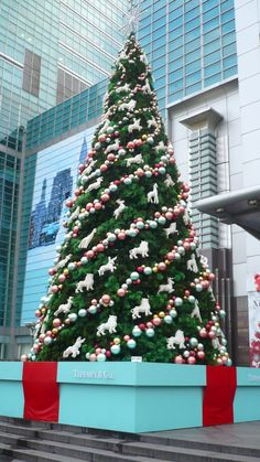 Christmas Decorations Taiwan - Best Of Christmas Decorations Taiwan , Taipei 101 In Christmas Taiwan China Christmas Decorations, Christmas Tree, Holiday Decor, New Taiwan Dollar, Taipei 101, Southeast Asia, Modern Decor, Tiffany, China