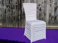 Stuhlhusse Stretch gerafft bei uns zu mieten paßt auf viele Stühle. Klagenfurt, Super, Vase, Home Decor, Event Management, Chair, Outdoor Camping, Getting Married, Timber Wood