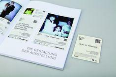 Hidden. histories. throughout. graz   idk   FH JOANNEUM Polaroid Film, History, Design, Graz, Kustom, Historia