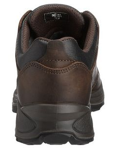 814d5895293 Shop for Men s Outdoor Footwear And Walking Shoes right here where order  for the Grisport Men s Exmoor a branded one available by making the payment  of ...