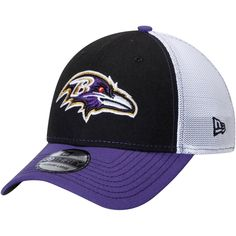 f26b8903 229 Best Baltimore Ravens Caps & Hats images in 2019