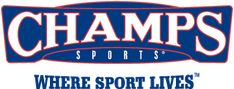 We have a bunch of new Champs Sports coupons on the site!!   http://www.coupondad.net/champs-sports-coupons/