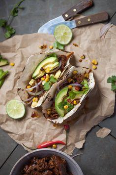 hawaiian tacos2
