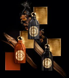 Perfume Beauty surprise you and boost your femininity using this one-of-a-kind women's scent with a amazing, personalized scent. Guerlain Perfume, Perfume Zara, Fragrance Parfum, Perfume Oils, Perfume Bottles, Perfume Good Girl, Best Perfume, Perfume Fahrenheit, Simple Living