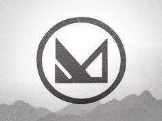 Personal Logo  by Mitch Shepherd