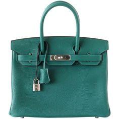 replica hermes wallet cheap - Hermes Birkin Bag 30cm Glycine with Gold Hardware Never Carried