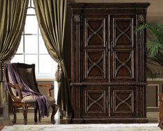 drexel heritage furniture - Google Search