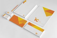 IC Ambiental by Luiz Abreu
