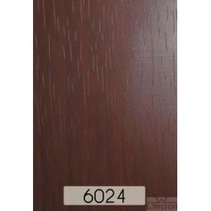 Jual PVC Sheet Motif Berry Firtree | pvc sheet untuk furniture anda