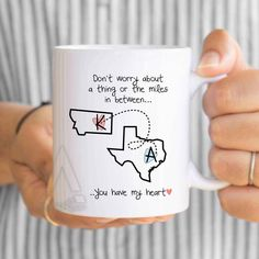 long distance relationship gifts, long distance boyfriend, ldr gifts, love…