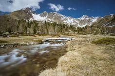 Lagh da Viola, Graubünden Poschiavo Beautiful World, Mountains, Travel, Long Exposure, Viajes, Destinations, Traveling, Trips, Bergen