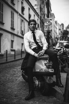 365-parisiens-Constantin-Mashinskiy-1