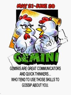 Gemini horoscope Daily Gemini Horoscope, Horoscope Free
