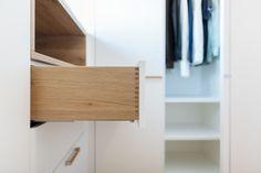 krumhuber.design › Gesamtkonzept FL Cabinet, Storage, Furniture, Design, Home Decor, Clothes Stand, Purse Storage, Decoration Home, Room Decor