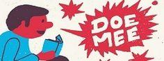 Kinderen & Poëzie is een jaarlijkse, landelijke dichtwedstrijd voor alle kinderen van 6 tot en met 12 jaar. Je hoeft niet heel goed te kunnen schrijven. Je kunt ook een gedicht in een andere taal maken of een gedicht in braille. De mooiste gedichten komen in een echte dichtbundel. De gedichten voor de wedstrijd Kinderen & Poëzie kunnen voor 15 februari worden ingestuurd. http://www.poeziepaleis.nl/projecten/kinderen-en-poezie/wat-is-kinderen-en-poezie/wat-is-kinderen-en-poezie