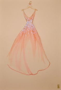 katie rodgers paper fashion - Google Search