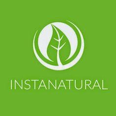 Adventures with Mandi: Review: IntstaNatural Cellulite Cream http://awesomemandi.blogspot.com/2015/02/review-intstanatural-cellulite-cream.html