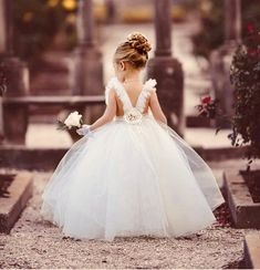 #baby#marriage#wedding#white#little#girls#beautiful#vintage#smile#photos#lady#dresses#bride#nature#flowers#kids#cute#happy#days#light#green#love#roses#amazing#always#my#party#sun#