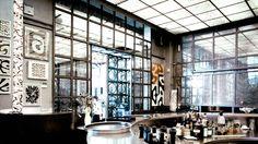 #Milano #10corsocomo #store #concept @LesJolisDecors