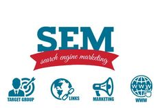 Seo Sem, Search Engine Marketing, Business Website, Seo Services, Digital Marketing, Engineering, Things To Sell, Electrical Engineering, Architectural Engineering